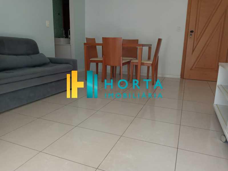 32 - Flat 1 quarto à venda Copacabana, Rio de Janeiro - R$ 750.000 - CPFL10073 - 3