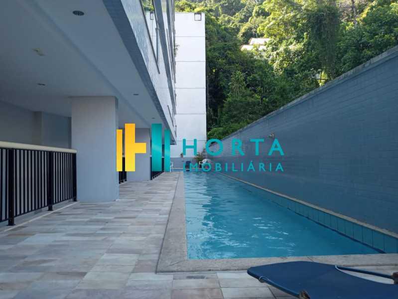 34 - Flat 1 quarto à venda Copacabana, Rio de Janeiro - R$ 750.000 - CPFL10073 - 18