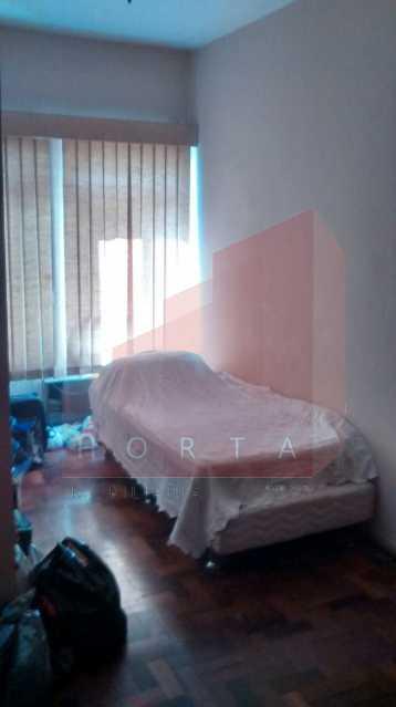 WhatsApp Image 2018-04-10 at 1 - Apartamento À Venda - Copacabana - Rio de Janeiro - RJ - CPAP30346 - 20