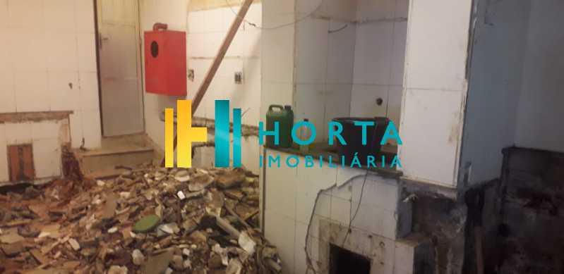7bdfa06a-91fc-4dae-94c1-d224d0 - Loja 120m² à venda Copacabana, Rio de Janeiro - R$ 4.800.000 - CPLJ00081 - 7