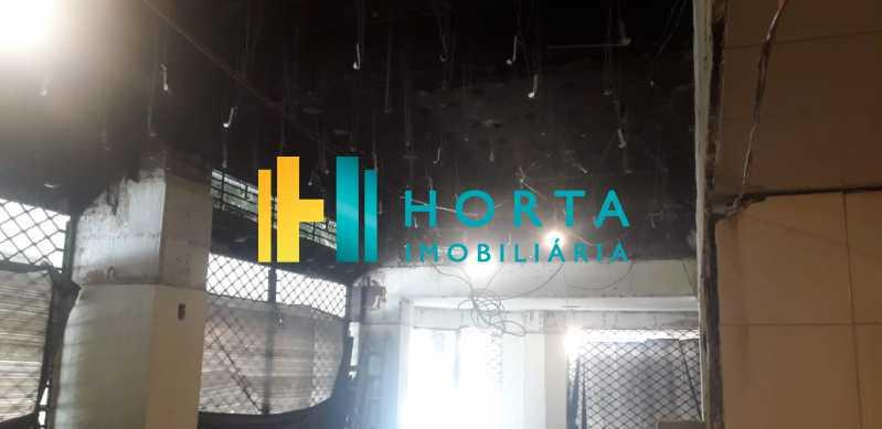 b1890f86-56f0-4601-bcab-8be5a1 - Loja 120m² à venda Copacabana, Rio de Janeiro - R$ 4.800.000 - CPLJ00081 - 13