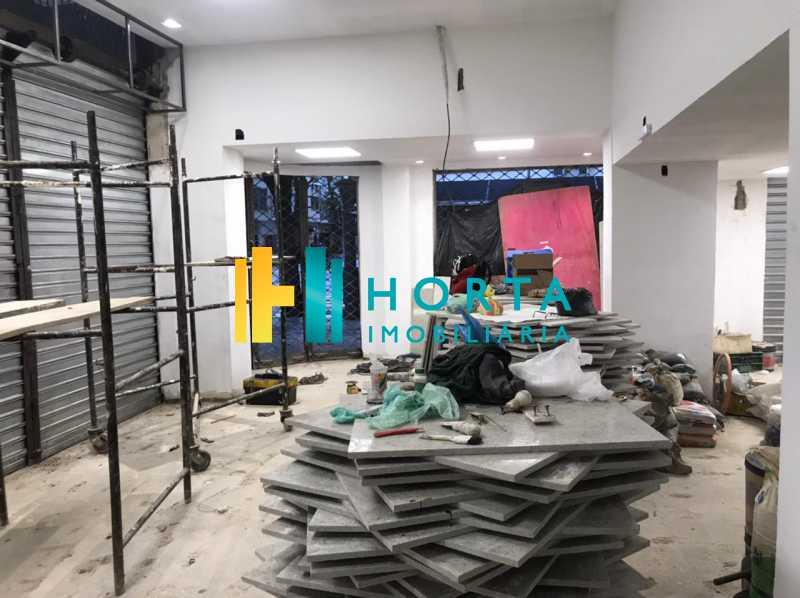 6546480b-1bf5-4df2-8b62-93da31 - Loja 120m² à venda Copacabana, Rio de Janeiro - R$ 4.800.000 - CPLJ00081 - 6