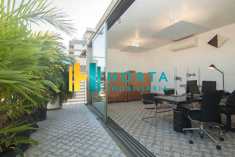 8 - Cobertura 4 quartos à venda Ipanema, Rio de Janeiro - R$ 12.500.000 - CPCO40064 - 11