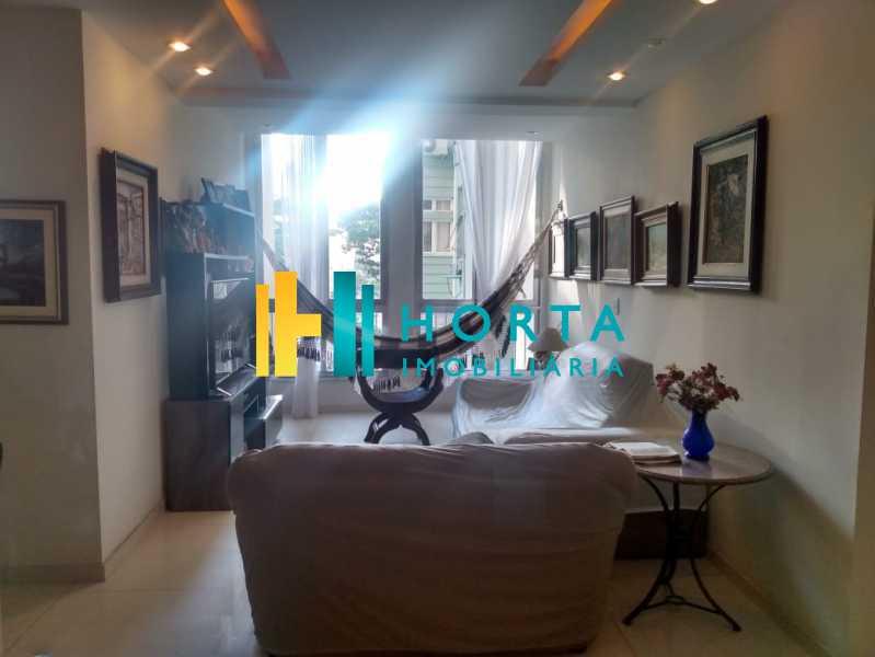 4a1a810e-b6a5-47f6-9316-08144f - Apartamento à venda Rua Antônio Vieira,Leme, Rio de Janeiro - R$ 1.070.000 - CPAP31639 - 4