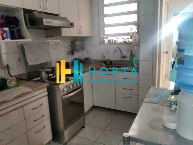 7dad84bc-b898-4792-a0a9-1502ba - Apartamento à venda Rua Antônio Vieira,Leme, Rio de Janeiro - R$ 1.070.000 - CPAP31639 - 12