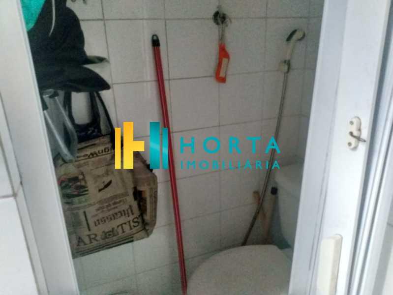 41e69117-eee0-446a-a40a-8206e9 - Apartamento à venda Rua Antônio Vieira,Leme, Rio de Janeiro - R$ 1.070.000 - CPAP31639 - 18