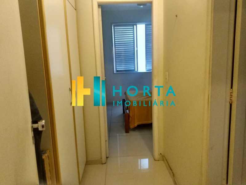 223c60d9-1e81-452f-a413-83cae9 - Apartamento à venda Rua Antônio Vieira,Leme, Rio de Janeiro - R$ 1.070.000 - CPAP31639 - 7