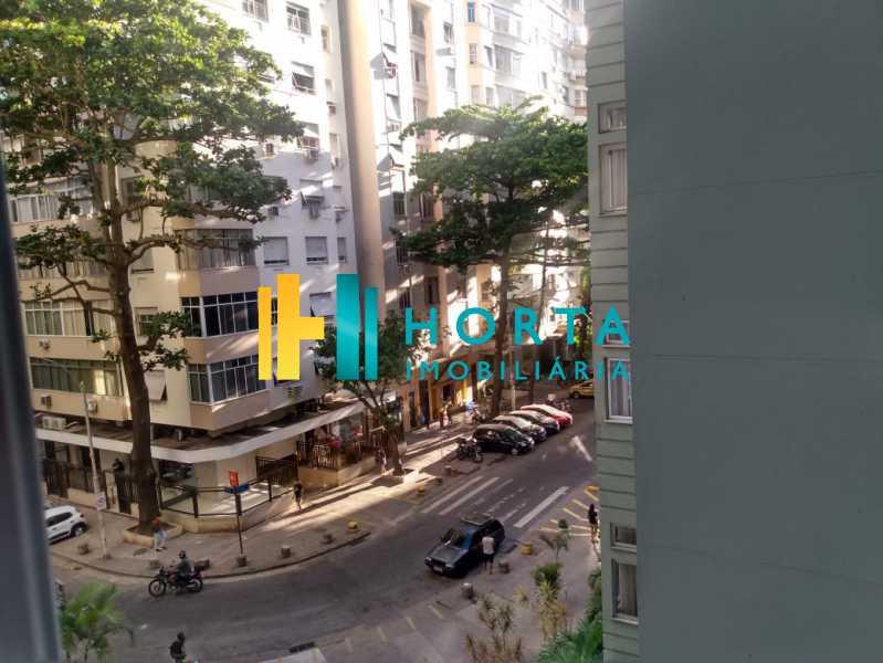 5090a8a0-20d1-439d-b3f7-59c875 - Apartamento à venda Rua Antônio Vieira,Leme, Rio de Janeiro - R$ 1.070.000 - CPAP31639 - 19