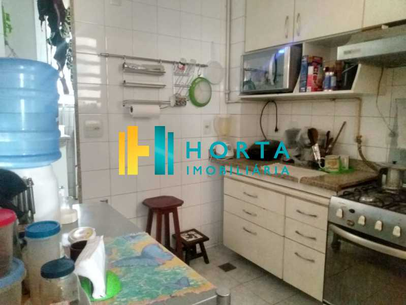 77357143-e0da-4ea7-9f79-f9214c - Apartamento à venda Rua Antônio Vieira,Leme, Rio de Janeiro - R$ 1.070.000 - CPAP31639 - 13