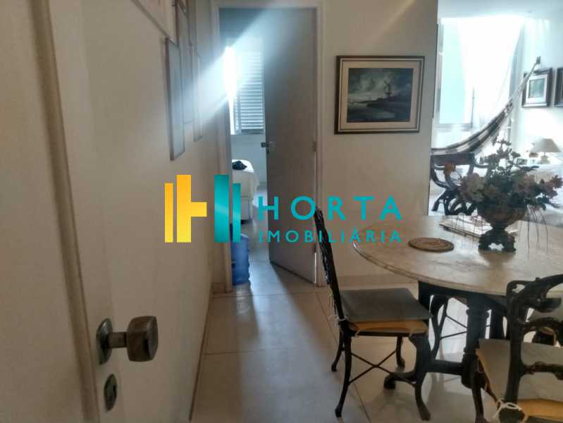 afb355dd-2f64-4165-8d66-2c0e46 - Apartamento à venda Rua Antônio Vieira,Leme, Rio de Janeiro - R$ 1.070.000 - CPAP31639 - 5