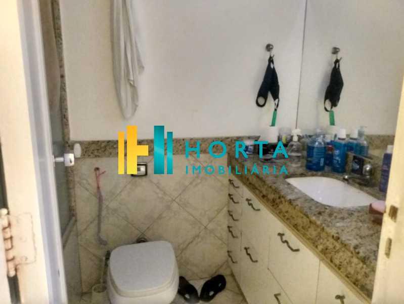 aff0ad54-44e2-40f6-91fc-ce4f09 - Apartamento à venda Rua Antônio Vieira,Leme, Rio de Janeiro - R$ 1.070.000 - CPAP31639 - 15