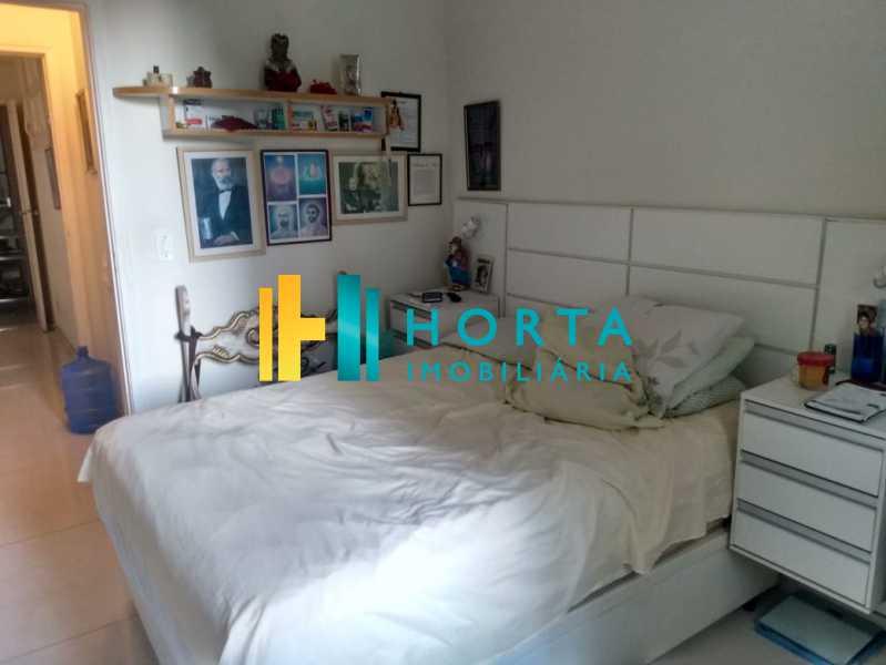 d2abc564-680d-41fa-a22b-a173e0 - Apartamento à venda Rua Antônio Vieira,Leme, Rio de Janeiro - R$ 1.070.000 - CPAP31639 - 9