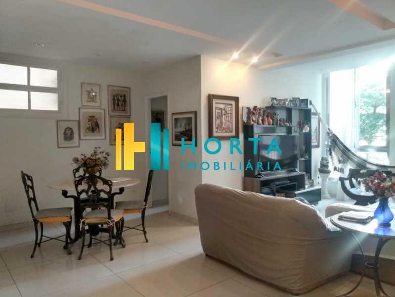 d8e21838-7a2f-493b-85be-7ed5fd - Apartamento à venda Rua Antônio Vieira,Leme, Rio de Janeiro - R$ 1.070.000 - CPAP31639 - 1