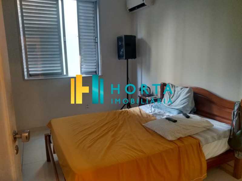 ec67a32c-abe3-44c4-a0fe-87f8eb - Apartamento à venda Rua Antônio Vieira,Leme, Rio de Janeiro - R$ 1.070.000 - CPAP31639 - 10