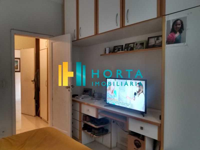 f4e836a5-4f32-4537-934f-4e3a01 - Apartamento à venda Rua Antônio Vieira,Leme, Rio de Janeiro - R$ 1.070.000 - CPAP31639 - 11