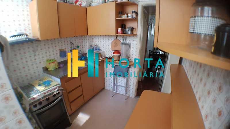 WhatsApp Image 2021-01-20 at 2 - Apartamento 2 quartos à venda Leblon, Rio de Janeiro - R$ 1.250.000 - CPAP21215 - 4