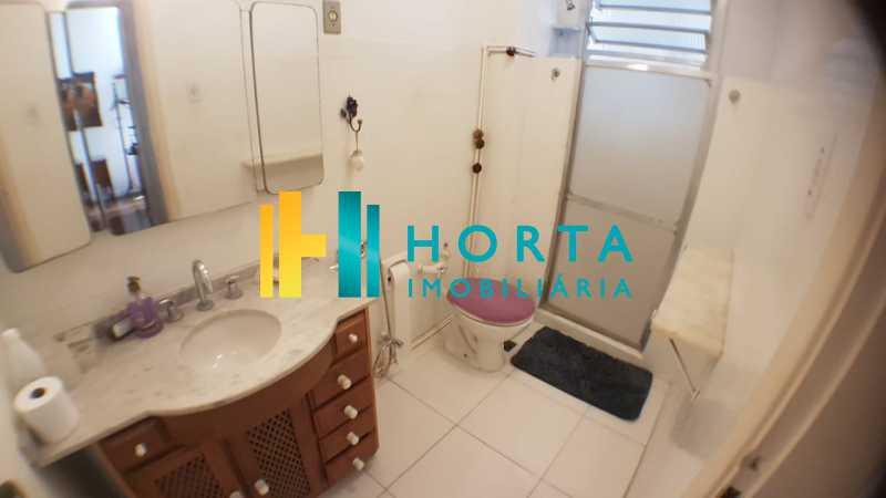WhatsApp Image 2021-01-20 at 2 - Apartamento 2 quartos à venda Leblon, Rio de Janeiro - R$ 1.250.000 - CPAP21215 - 5