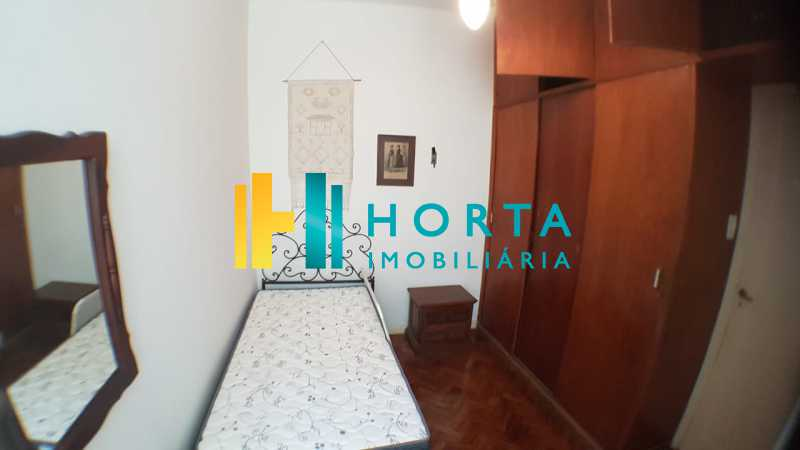 WhatsApp Image 2021-01-20 at 2 - Apartamento 2 quartos à venda Leblon, Rio de Janeiro - R$ 1.250.000 - CPAP21215 - 6