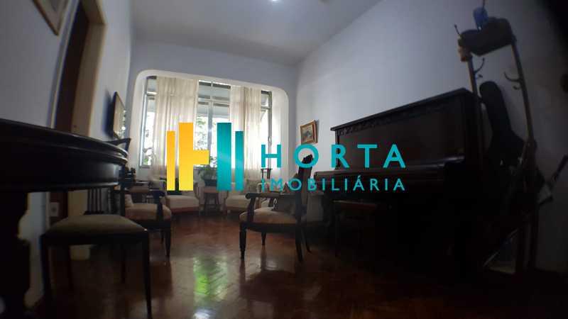 WhatsApp Image 2021-01-20 at 2 - Apartamento 2 quartos à venda Leblon, Rio de Janeiro - R$ 1.250.000 - CPAP21215 - 8