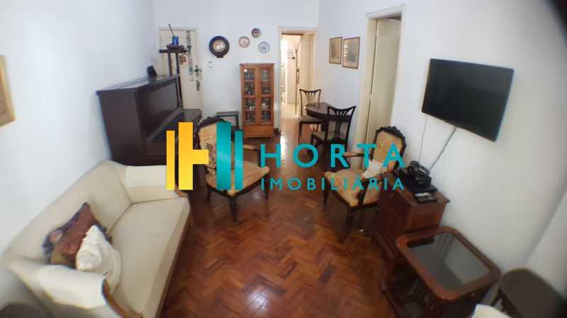 WhatsApp Image 2021-01-20 at 2 - Apartamento 2 quartos à venda Leblon, Rio de Janeiro - R$ 1.250.000 - CPAP21215 - 3