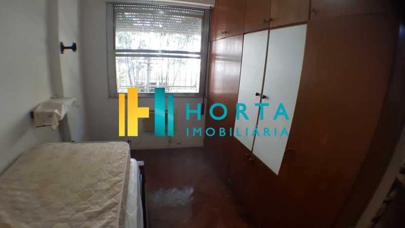 WhatsApp Image 2021-01-20 at 2 - Apartamento 2 quartos à venda Leblon, Rio de Janeiro - R$ 1.250.000 - CPAP21215 - 10