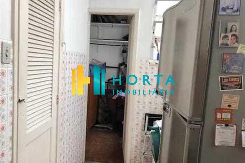 2f5691b32a4caf45c192e9ecdb540a - Apartamento 2 quartos à venda Leblon, Rio de Janeiro - R$ 1.250.000 - CPAP21215 - 12