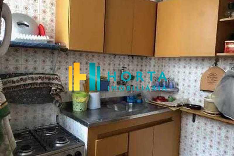 3e409638009e2728a6a36fb0aab769 - Apartamento 2 quartos à venda Leblon, Rio de Janeiro - R$ 1.250.000 - CPAP21215 - 13