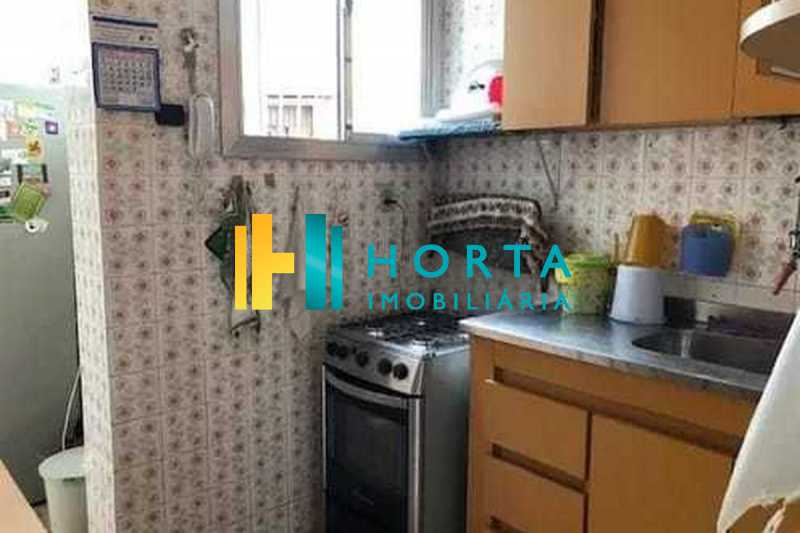 5a0f007461e3d079ddee684c72c3db - Apartamento 2 quartos à venda Leblon, Rio de Janeiro - R$ 1.250.000 - CPAP21215 - 14