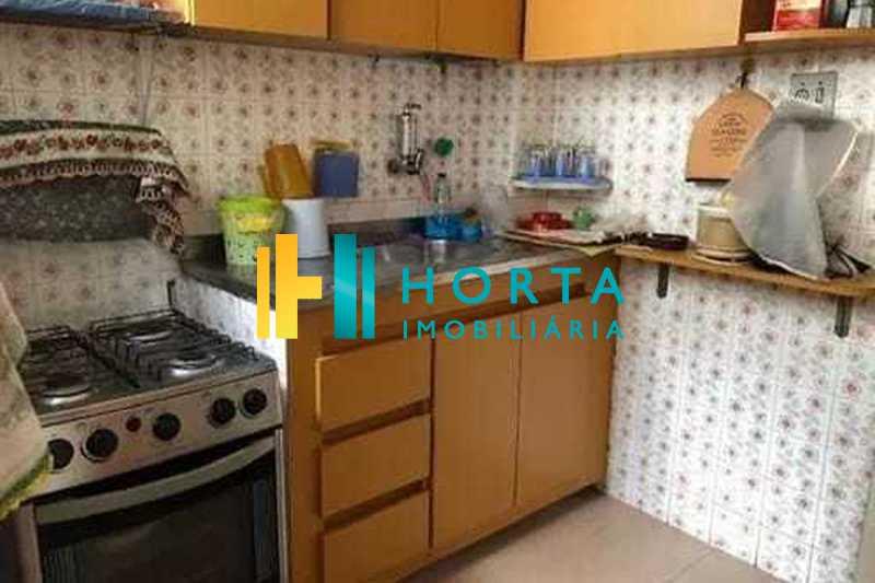72bf48bcb38cb35109d6e08057f776 - Apartamento 2 quartos à venda Leblon, Rio de Janeiro - R$ 1.250.000 - CPAP21215 - 16