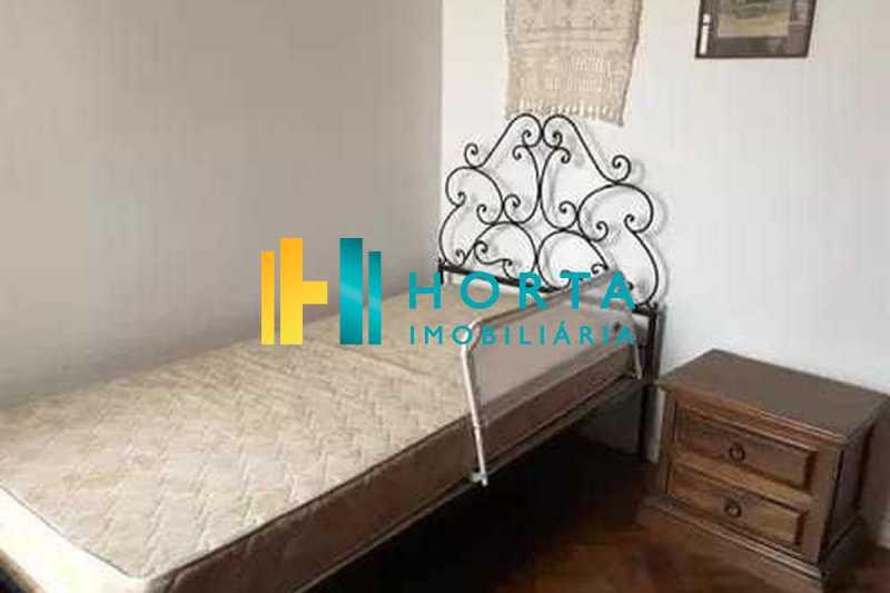 118c5d57cf3878dd55e010212bfb4f - Apartamento 2 quartos à venda Leblon, Rio de Janeiro - R$ 1.250.000 - CPAP21215 - 17
