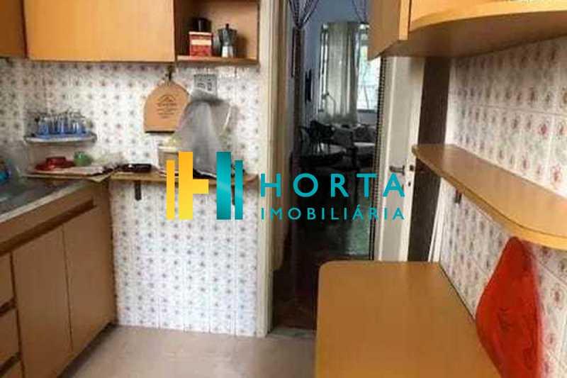 482a8b14a6d7b1bb110dd857855475 - Apartamento 2 quartos à venda Leblon, Rio de Janeiro - R$ 1.250.000 - CPAP21215 - 18