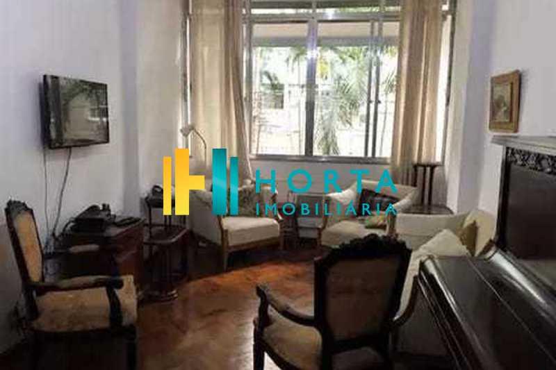 113271abdaa79bbd9655930779d122 - Apartamento 2 quartos à venda Leblon, Rio de Janeiro - R$ 1.250.000 - CPAP21215 - 20