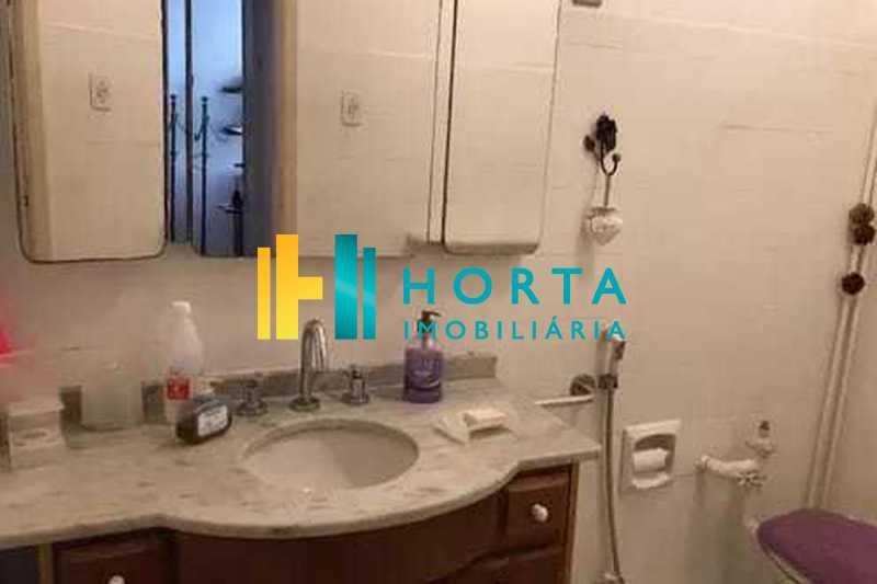7029221e8537d1d664fff63fc11b5e - Apartamento 2 quartos à venda Leblon, Rio de Janeiro - R$ 1.250.000 - CPAP21215 - 21