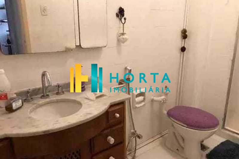 cc30636775b139f979ee4e0c3acb96 - Apartamento 2 quartos à venda Leblon, Rio de Janeiro - R$ 1.250.000 - CPAP21215 - 22