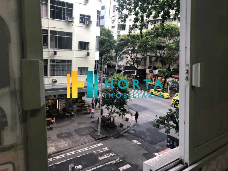 5c11001a-ab09-48d1-9ef3-6da96b - Sala Comercial 40m² à venda Rua Xavier Da Silveira,Copacabana, Rio de Janeiro - R$ 270.000 - CPSL00074 - 5