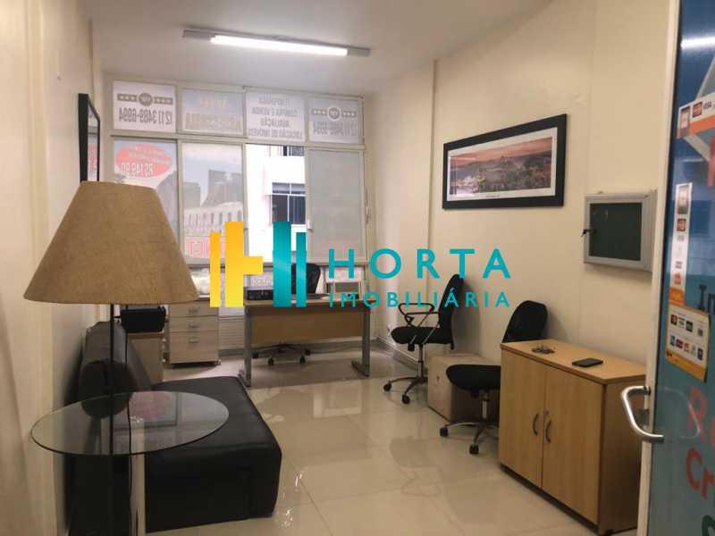 ead1072b-d088-42c0-80e8-92a9de - Sala Comercial 40m² à venda Rua Xavier Da Silveira,Copacabana, Rio de Janeiro - R$ 270.000 - CPSL00074 - 3