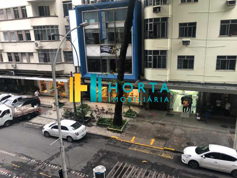 ef6aa294-b11d-4bd6-995f-7ef338 - Sala Comercial 40m² à venda Rua Xavier Da Silveira,Copacabana, Rio de Janeiro - R$ 270.000 - CPSL00074 - 19