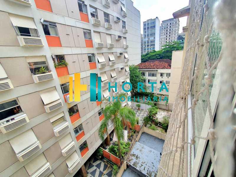 3. - Apartamento à venda Avenida Ataulfo de Paiva,Leblon, Rio de Janeiro - R$ 1.050.000 - CPAP11125 - 4