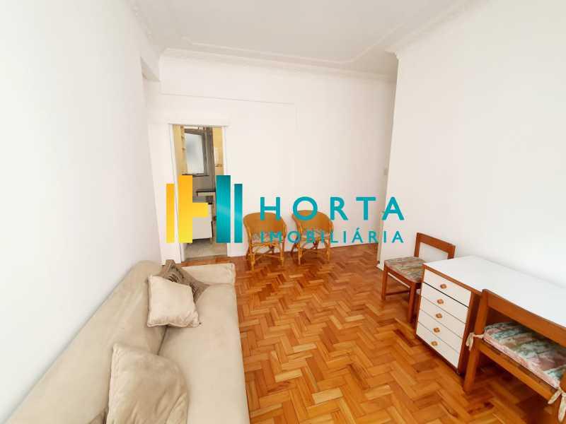 4. - Apartamento à venda Avenida Ataulfo de Paiva,Leblon, Rio de Janeiro - R$ 1.050.000 - CPAP11125 - 5