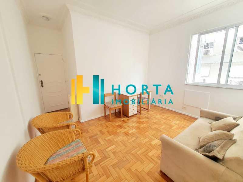 5. - Apartamento à venda Avenida Ataulfo de Paiva,Leblon, Rio de Janeiro - R$ 1.050.000 - CPAP11125 - 6