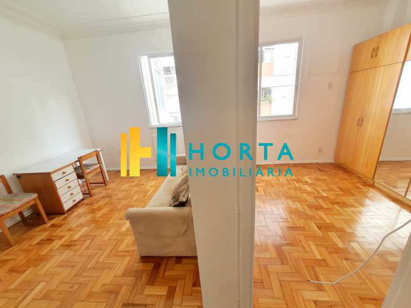 6. - Apartamento à venda Avenida Ataulfo de Paiva,Leblon, Rio de Janeiro - R$ 1.050.000 - CPAP11125 - 7