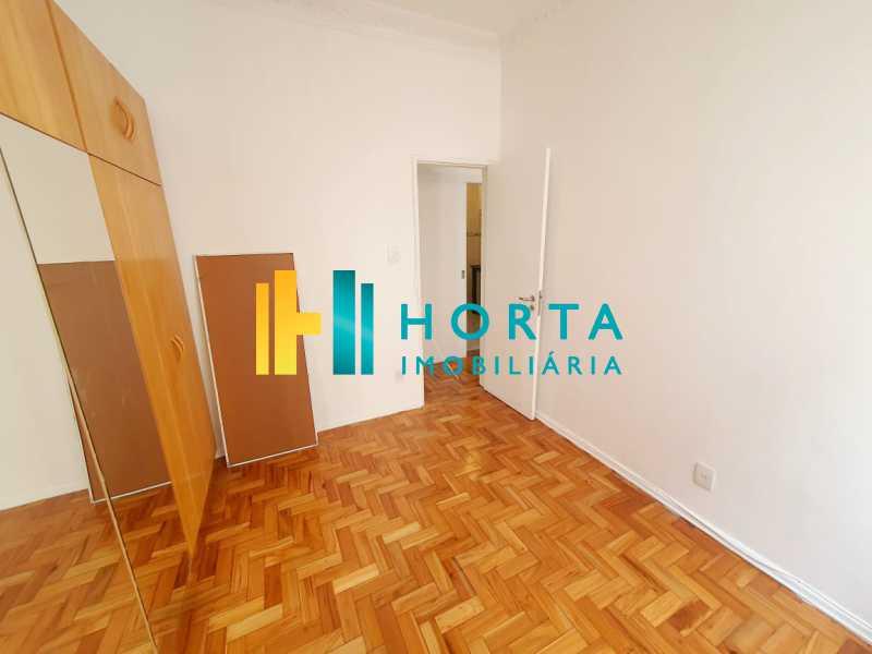 8. - Apartamento à venda Avenida Ataulfo de Paiva,Leblon, Rio de Janeiro - R$ 1.050.000 - CPAP11125 - 9