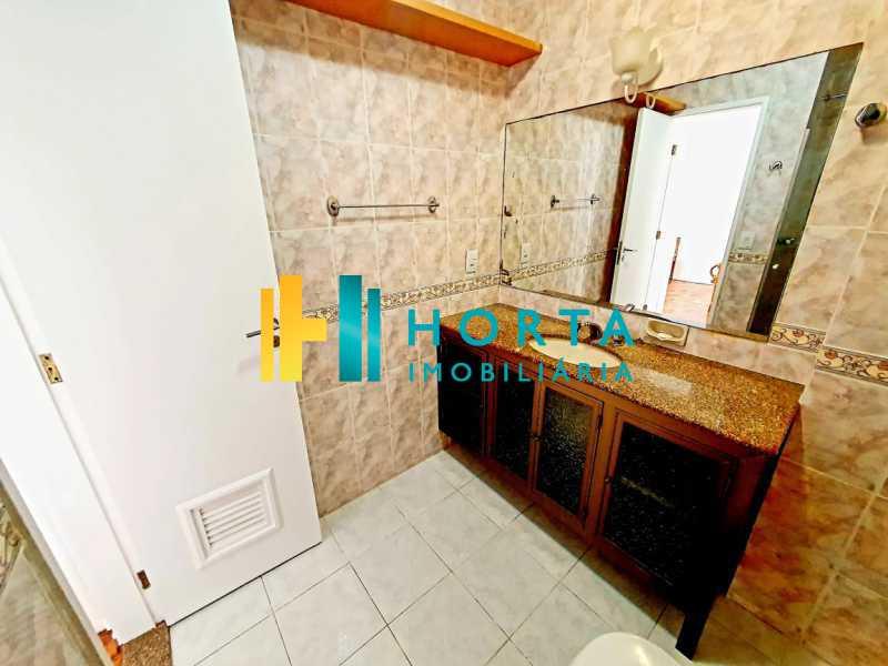 10. - Apartamento à venda Avenida Ataulfo de Paiva,Leblon, Rio de Janeiro - R$ 1.050.000 - CPAP11125 - 11