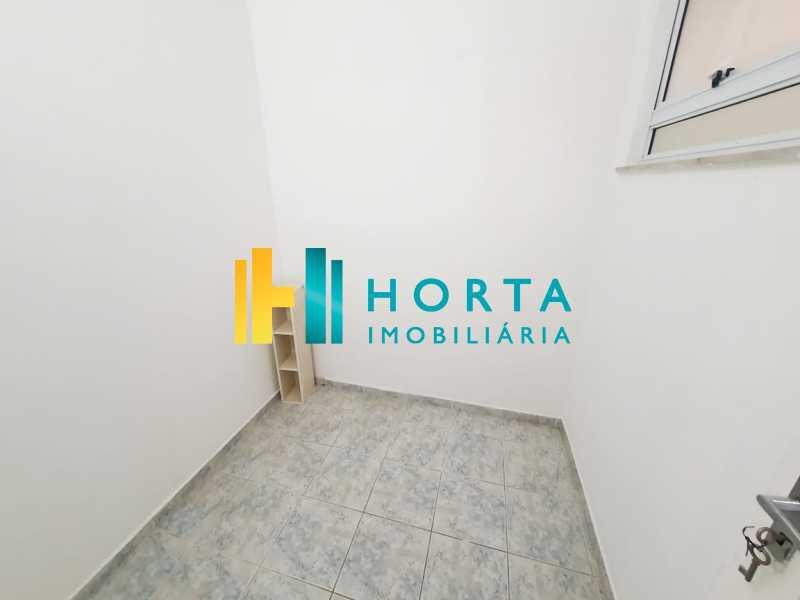 17. - Apartamento à venda Avenida Ataulfo de Paiva,Leblon, Rio de Janeiro - R$ 1.050.000 - CPAP11125 - 18