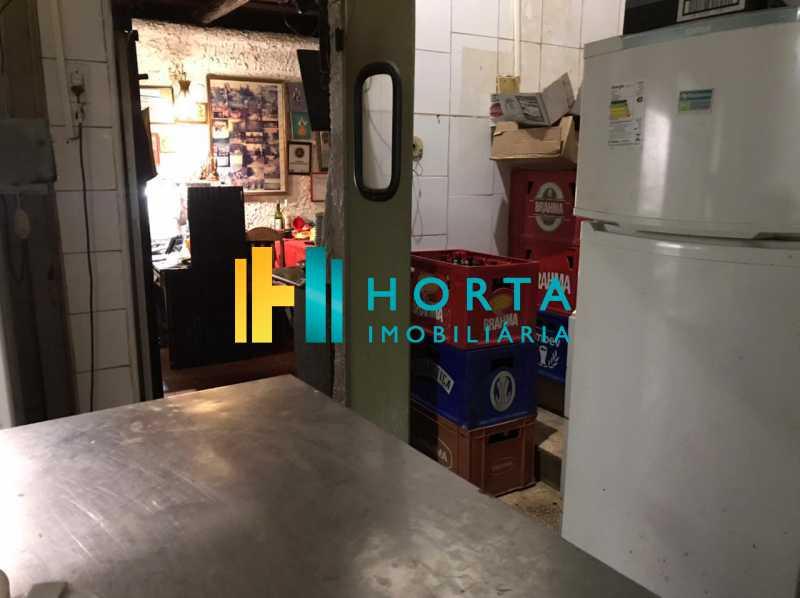 613e89f3-a7e1-4d7a-8649-bbb2dc - Loja 84m² à venda Rua Hilário de Gouveia,Copacabana, Rio de Janeiro - R$ 1.100.000 - CPLJ00082 - 12