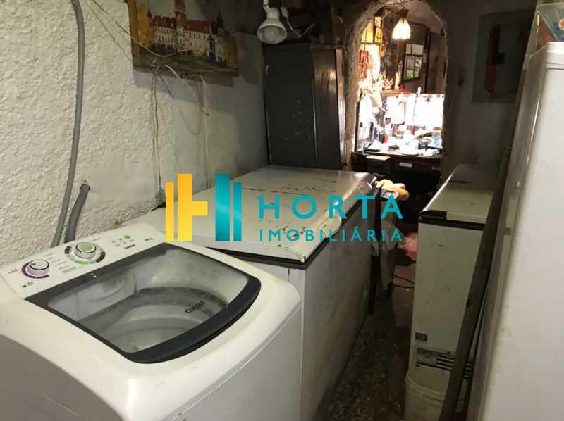 879aca9a-49b1-44bd-91b1-6f794d - Loja 84m² à venda Rua Hilário de Gouveia,Copacabana, Rio de Janeiro - R$ 1.100.000 - CPLJ00082 - 16