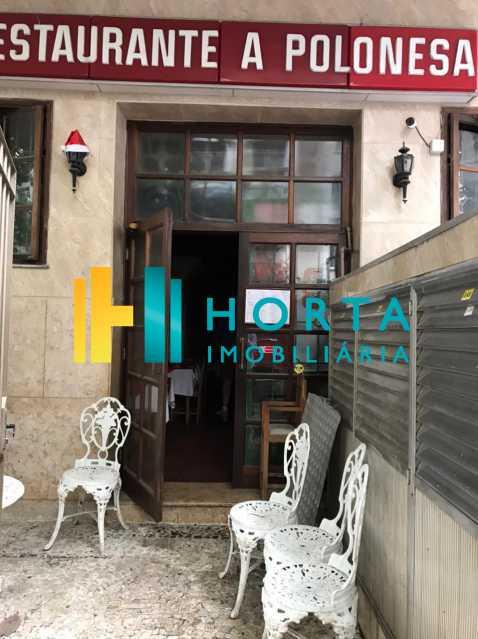 51472778-d492-45ba-a775-980c81 - Loja 84m² à venda Rua Hilário de Gouveia,Copacabana, Rio de Janeiro - R$ 1.100.000 - CPLJ00082 - 1