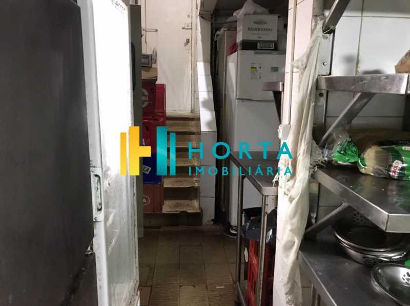 b12a325d-3906-436c-a936-d1b08d - Loja 84m² à venda Rua Hilário de Gouveia,Copacabana, Rio de Janeiro - R$ 1.100.000 - CPLJ00082 - 14
