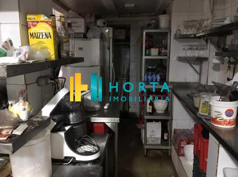 f2486a5e-b17b-4f3a-b0ee-dca2ef - Loja 84m² à venda Rua Hilário de Gouveia,Copacabana, Rio de Janeiro - R$ 1.100.000 - CPLJ00082 - 11