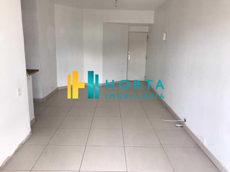 7f4086cb-652e-45c9-87cb-23a361 - Flat à venda Rua Barata Ribeiro,Copacabana, Rio de Janeiro - R$ 1.250.000 - CPFL20030 - 1